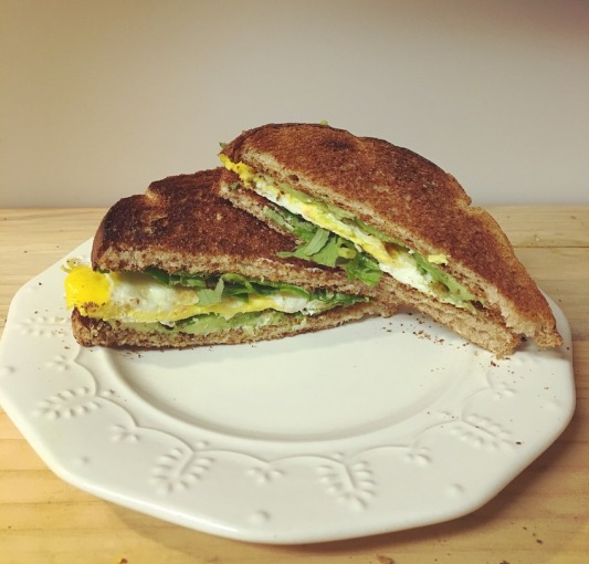 breakfastsandwich