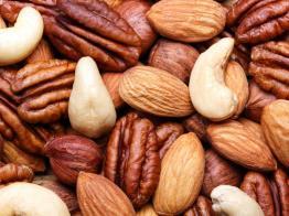 half-nuts-nuts_1024x