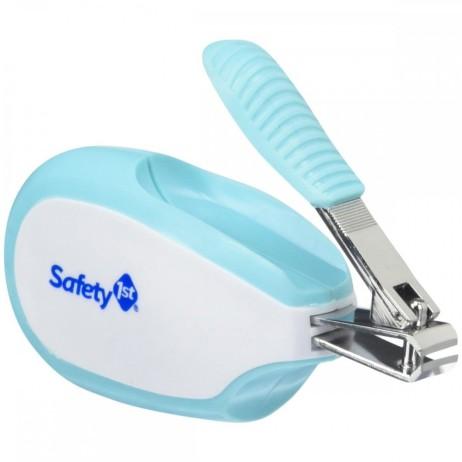 steady-grip-clipper-rearward-safety-1st-017214-1200x1200