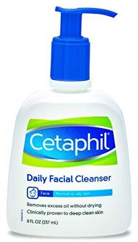 cetaphildaily