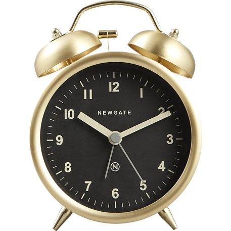 charlie-gold-alarm-clock